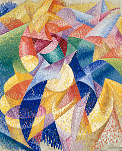 collection online browse by movement futurism